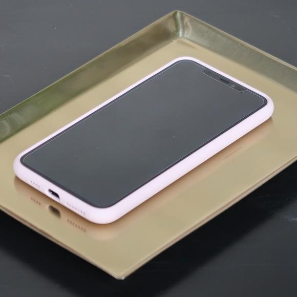 Accessories - iPhone 11 Pro Max Case